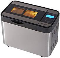 Хлебопечка Gorenje BM 1400 E (BM1403)