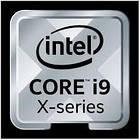 Процессор Intel Core i9-9940X (BX80673I99940X), фото 3