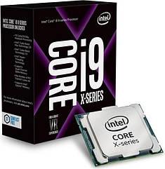 Процесор Intel Core i9-9940X (BX80673I99940X)