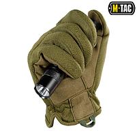 Перчатки Scout Tactical Mk.2 Olive, фото 2