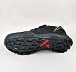 Зимові Кросівки ADIDAS TERREX SWIFT з ХУТРОМ Чорні Чоловічі Адідас (розміри: 41,43,44,45,46) Відео Огляд, фото 6
