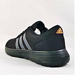 Кроссовки Adidas Мужские Черные Адидас BOOST (размеры: 41,42,43,44,45) Видео Обзор, фото 3