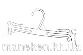 Вішалка білизняна WBO ps 25см
