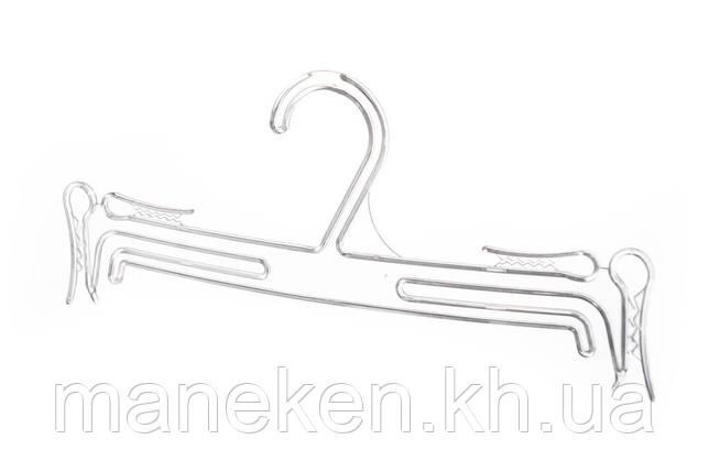 Вішалка білизняна WBO ps 25см, фото 2