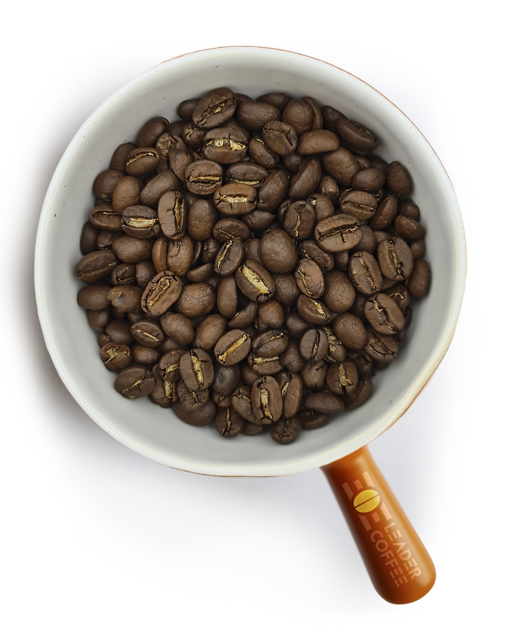 Кофе в зернах Арабика Никарагуа SHG, мешок 20кг