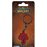 Брелок World of Warcraft 112183
