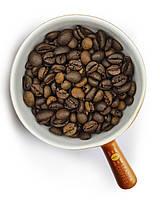Кофе в зернах Робуста Индонезия Extra Large Beans(ELB Grade 2), (Indonesia Mandheling), мешок 20кг