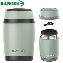 Пищевой термос туристический Ranger Expert Food 0,5 L