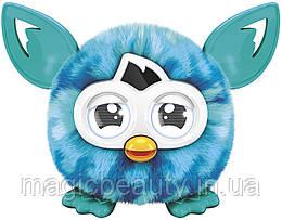 Малыш Ферби Ферблинг - Furby Furblings