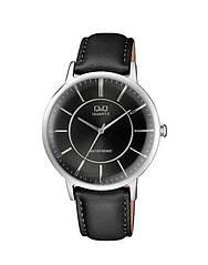 Мужские часы Q&Q QA24J312