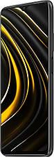 Xiaomi POCO M3 4/128 Black Гарантия 1 Год, фото 3