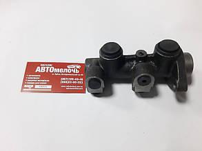 Головний гальмівний циліндр Д=20,6 мм Opel Astra F, Astra F Classic ABE C9X017ABE