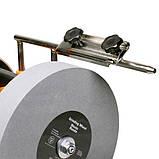 Workman 708029. Устройство для заточки стамесок, фото 3
