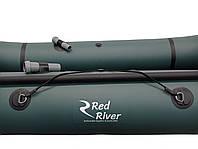 Пакрафт Red River Fish 265, фото 8