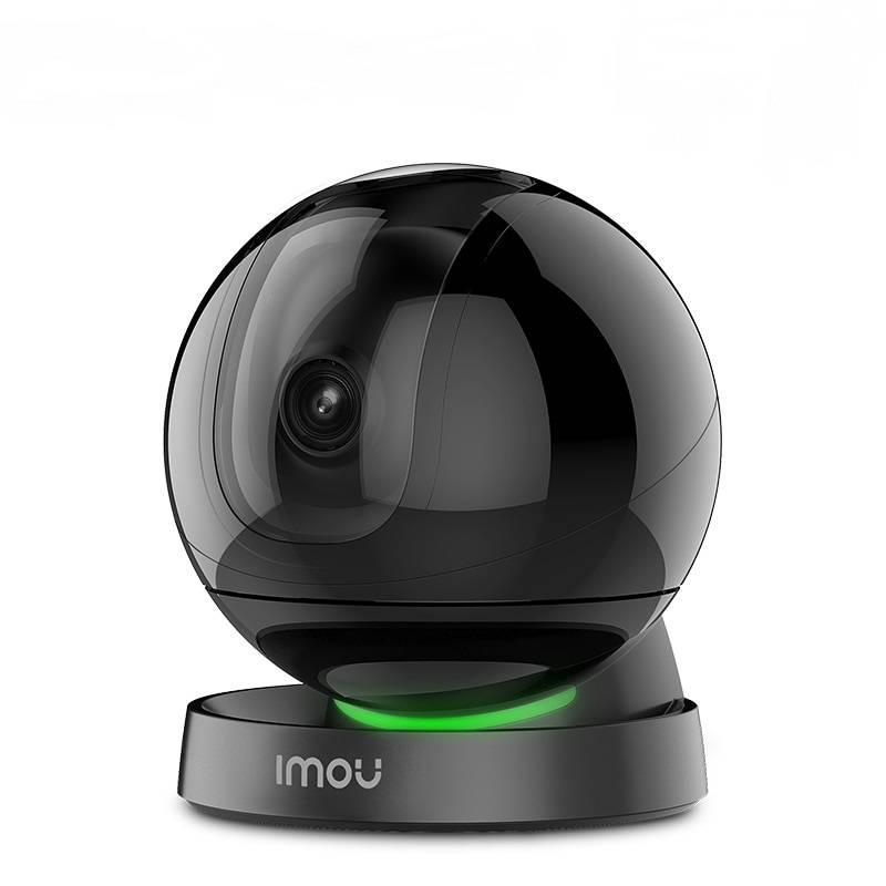 WiFi камера IMOU Ranger Pro (Dahua IPC-A26HP) 2Mp, PTZ поворотная