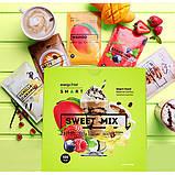 Заменители питания ,Energy Diet Smart Sweet Mix,Ассорти из 5 вкусов энерджи диет коктейль для похудения, фото 7