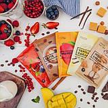 Energy Diet Smart Sweet Mix сбалансированное питание Ассорти из 5 вкусов энерджи диет коктейль для похудения, фото 6