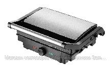 Гриль контактный - G750, 750 Вт (GRUNHELM)