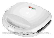 Сэндвичмейкер - GSM800, 800 Вт (GRUNHELM)