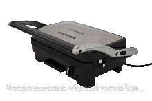 Гриль контактный - G1800, 1800 Вт (GRUNHELM)