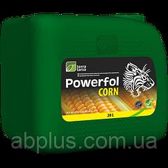 Паверфол Corn SL, 20л (кукурудза)