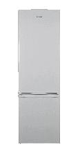 Холодильник - GRW-176DD, (белый, двухк, нижн мороз, 176см) (GRUNHELM)
