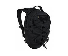 Рюкзак тактичний Wisport Sparrow EGG 10L Black