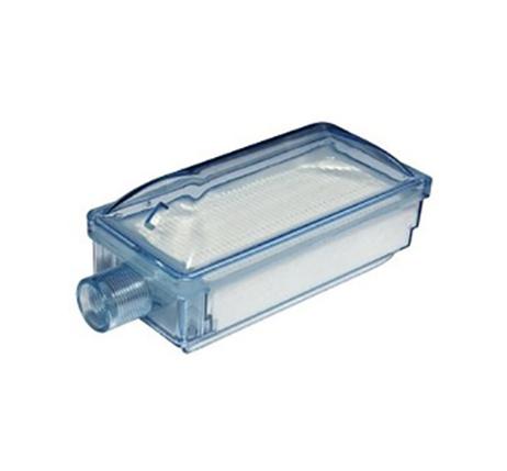 Фильтр тонкой очистки для кислородного концентратора HYQ05, фото 2