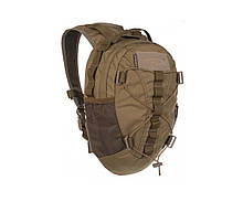 Рюкзак тактичний Wisport Sparrow EGG 10L Coyote