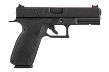 Пістолет KJW KP-13 CO2 - Black