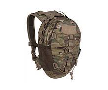 Рюкзак тактичний Wisport Sparrow EGG 10L Multicam