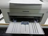Принтер лазерный Samsung ML 2015 на запчасти, фото 3