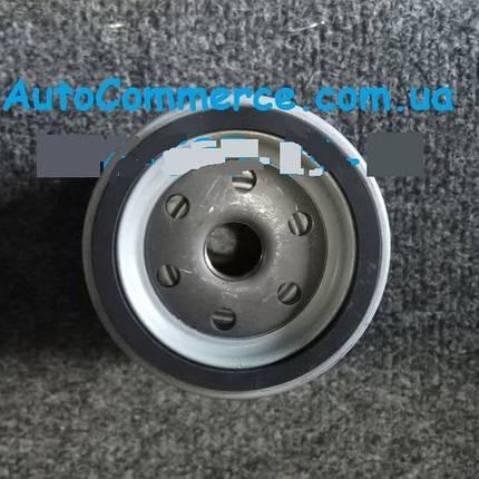 Фільтр паливний оригінал CX0708 JAC 1020 (Джак 1020), фото 2