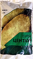 Свекла кормовая Центаур Поли пакет 1кг Украина