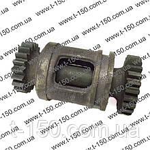 Привод СМД-60 (60-02014.10)