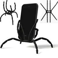 Универсальное Крепление Spider Fix,разные цвета (AS SEEN ON TV), фото 1