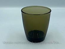 62067 Склянка 360 мл 'BASILICO' ДИМКА