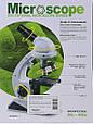 Микроскоп игрушечный SK0010, фото 5