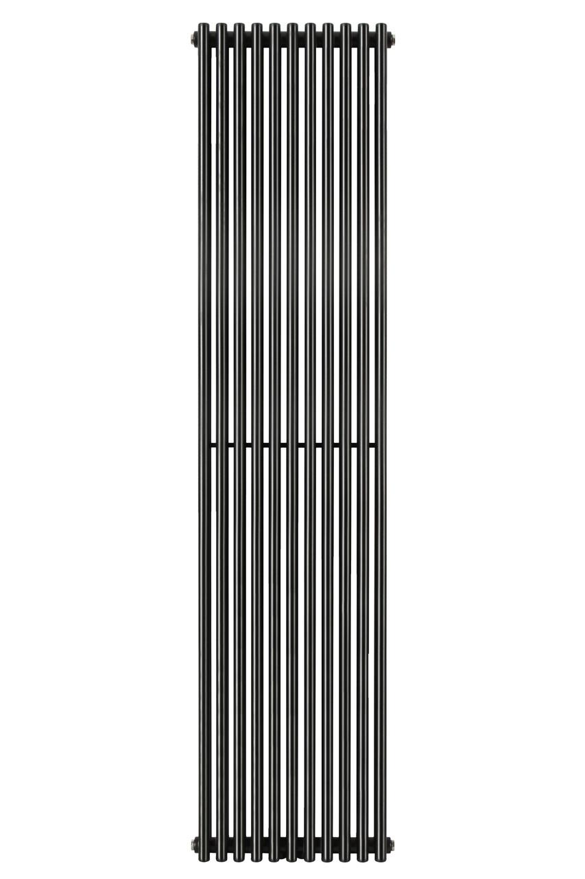 Вертикальный радиатор Praktikum, H-1800 мм, L-425 мм