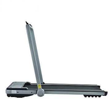 Беговая дорожка Atleto A16 электрического типа, Максимальная нагрузка 90 кг