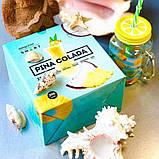 ПОШТУЧНО Заменители питания  Energy Diet Smart «Пина колада» для безопасного похудения без диет, фото 7