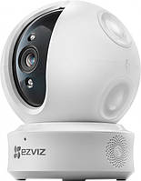 1 Mп поворотная Wi-Fi видеокамера EZVIZ CS-CV246-A0-3B1WFR