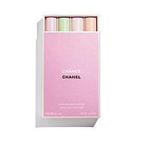 Тестер Chanel Chance жіночий, 60 мл