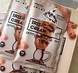 ПОШТУЧНО Energy Diet Smart «Айриш Крим» сбалансированное питание энерджи диет енерджи смарт для похудения, фото 4
