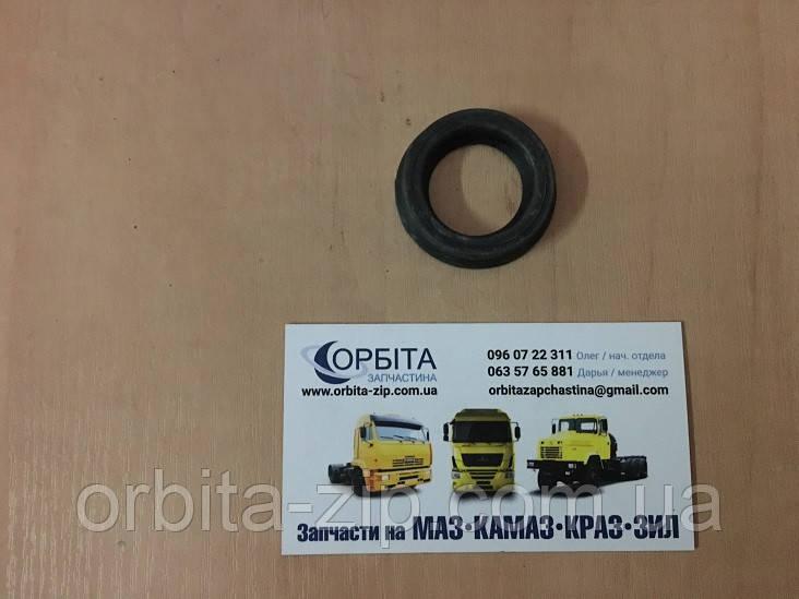 100-3570228 Кольцо уплотнительное 25х35 пневмоцилиндра КОМ КАМАЗ (БРТ)