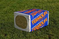 Вата мінеральна для утеплення фасаду Termolife, фото 1