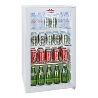 Холодильный шкаф для напитков Frosty KWS-52M