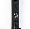 Трюковой самокат с пегами для прыжков Crosser Titan 5.0 Самокат для трюков красный, фото 7
