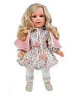 Кукла Martina 40 см LLORENS (54024)