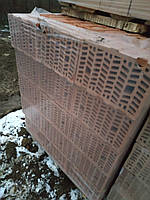 Блок керамический 380мм, СБК , Керамкомфорт ТМ